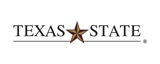 texas-state-secondary-vertical